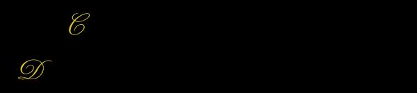 Catering Dalmacija logo