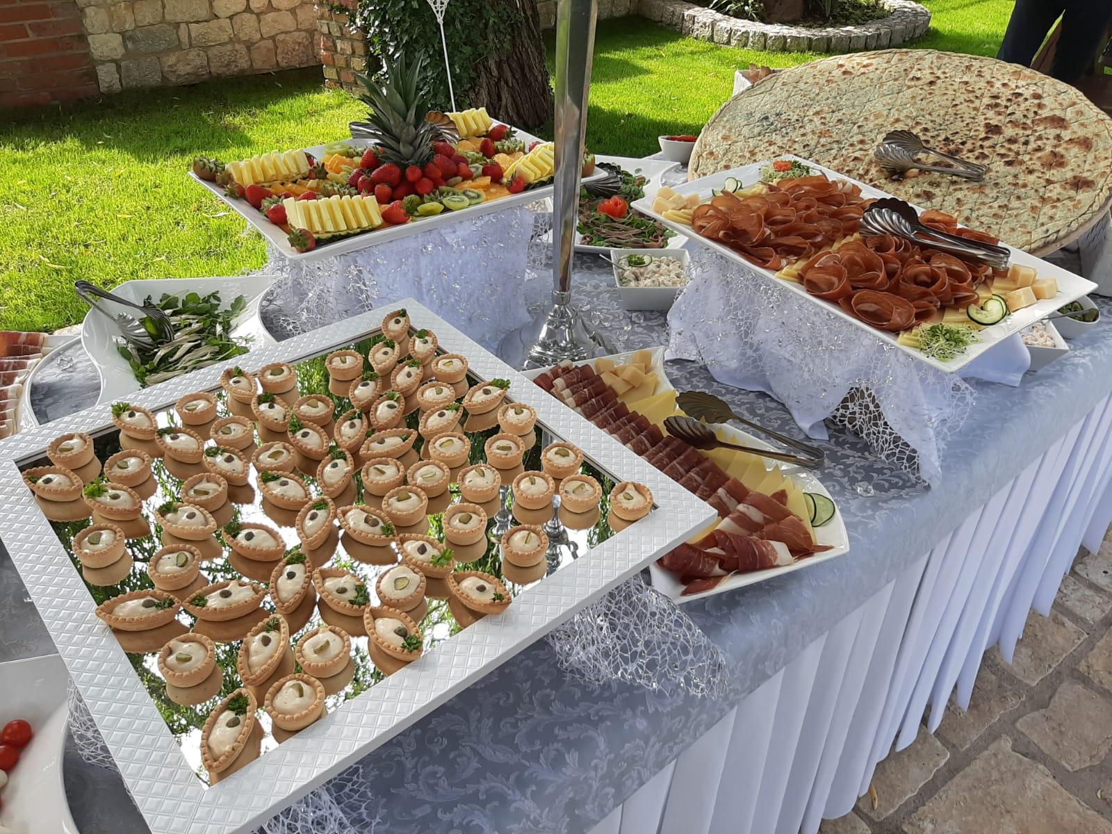 Catering Dalmacija ostale lokacije